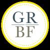GRBF Logo