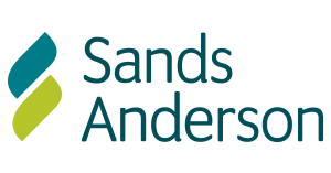 Sands Anderson