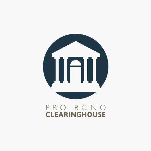 Pro Bono Clearinghouse