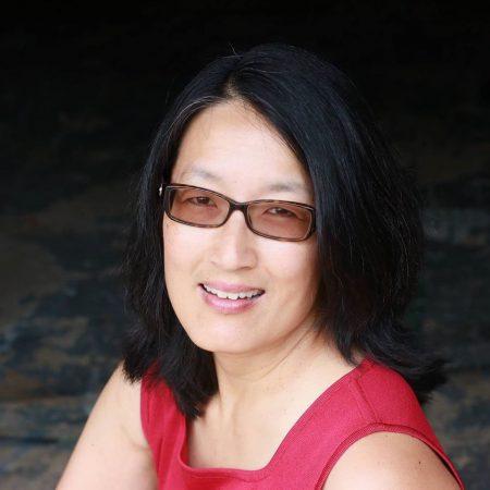 Ami Kim