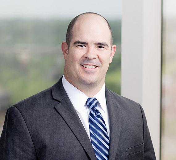 Michael Goldman Board